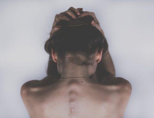 Migräne ganzheitlich betrachtet